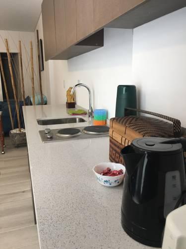 Foto 7 - New Apartment in Recoleta