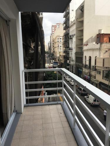 Foto 30 - New Apartment in Recoleta