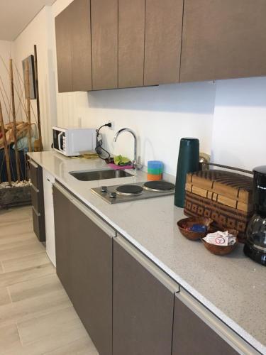 Foto 31 - New Apartment in Recoleta