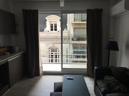 Foto 17 - New Apartment in Recoleta