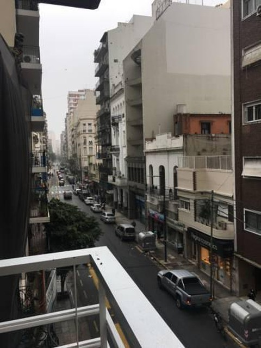 Foto 27 - New Apartment in Recoleta