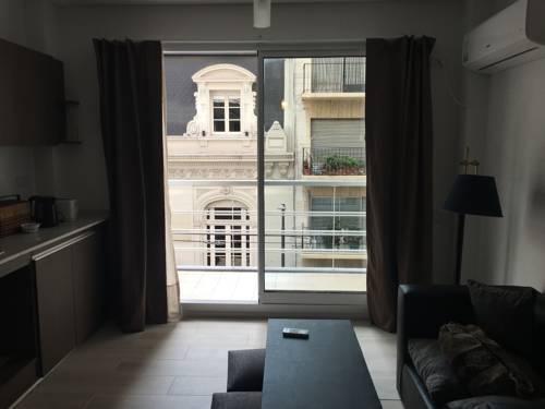 Foto 33 - New Apartment in Recoleta