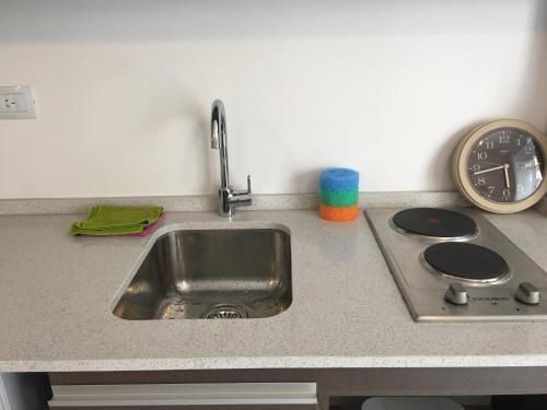 Foto 16 - New Apartment in Recoleta