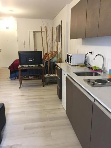 Foto 5 - New Apartment in Recoleta