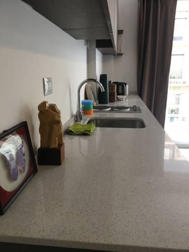 Foto 1 - New Apartment in Recoleta