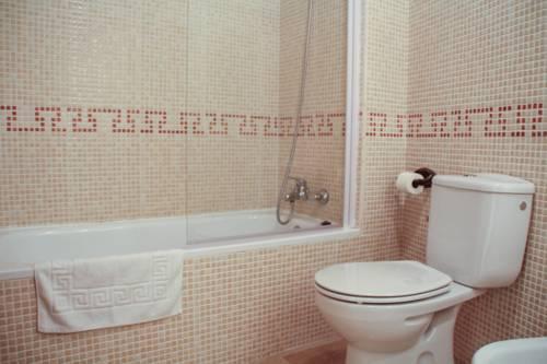 Foto 36 - Apartamento Ulises Suite 2
