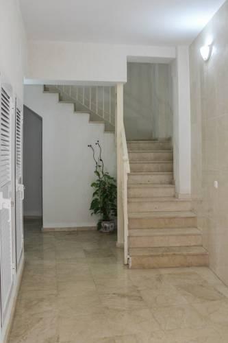 Foto 5 - Apartamento Ulises Suite 2