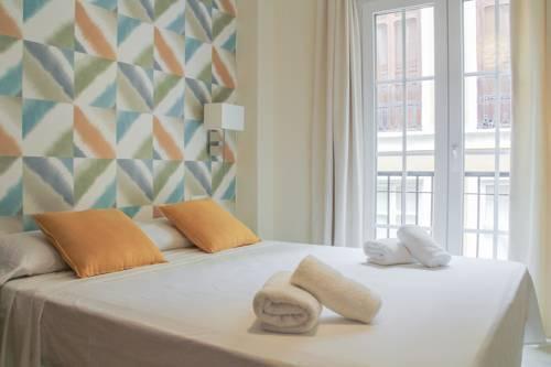 Foto 15 - Apartamento Ulises Suite 2
