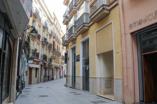 Foto 35 - Apartamento Ulises Suite 2