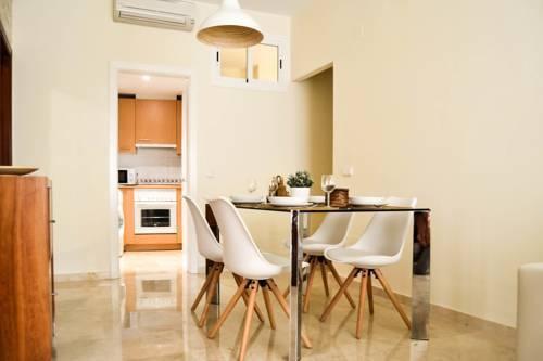Foto 22 - Apartamento Ulises Suite 2