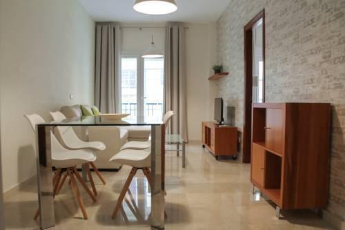 Foto 25 - Apartamento Ulises Suite 2