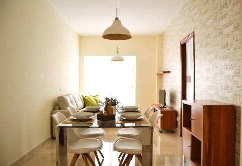 Foto 4 - Apartamento Ulises Suite 2