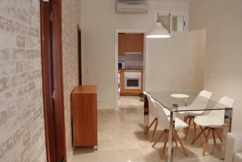 Foto 10 - Apartamento Ulises Suite 2