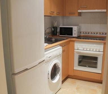 Foto 20 - Apartamento Ulises Suite 2