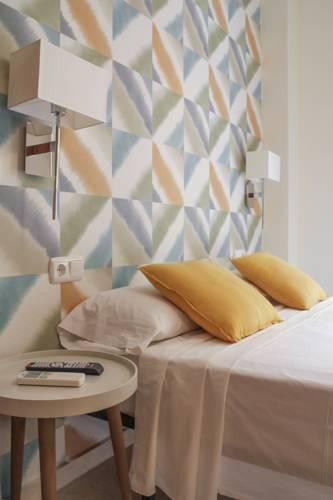 Foto 29 - Apartamento Ulises Suite 2