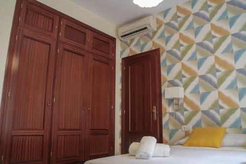 Foto 34 - Apartamento Ulises Suite 2