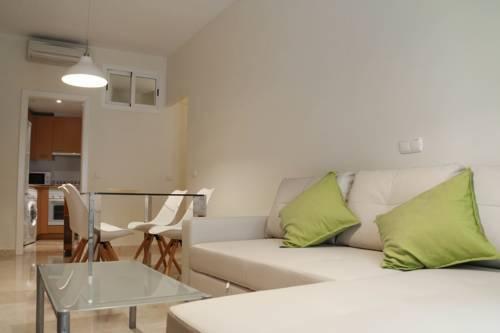 Foto 18 - Apartamento Ulises Suite 2