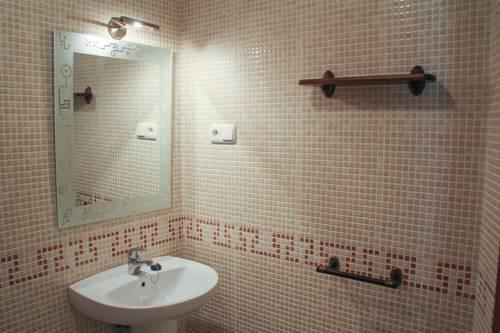 Foto 9 - Apartamento Ulises Suite 2