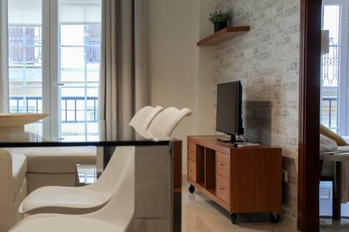 Foto 27 - Apartamento Ulises Suite 2