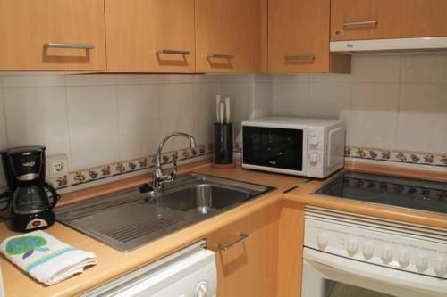 Foto 13 - Apartamento Ulises Suite 2