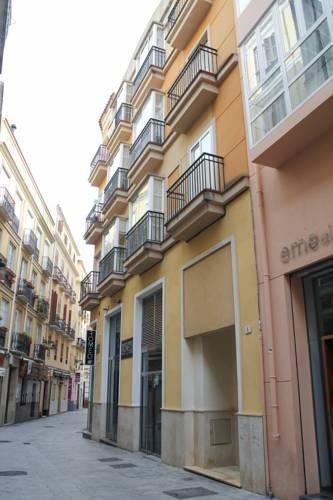Foto 7 - Apartamento Ulises Suite 2