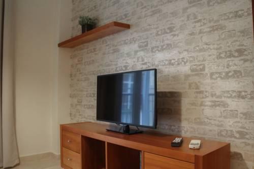Foto 19 - Apartamento Ulises Suite 2