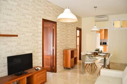 Foto 32 - Apartamento Ulises Suite 2