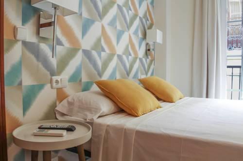 Foto 16 - Apartamento Ulises Suite 2