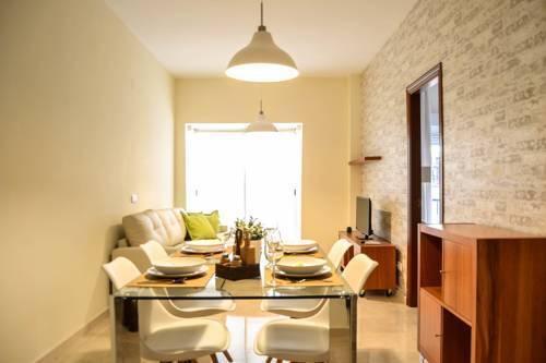 Foto 31 - Apartamento Ulises Suite 2
