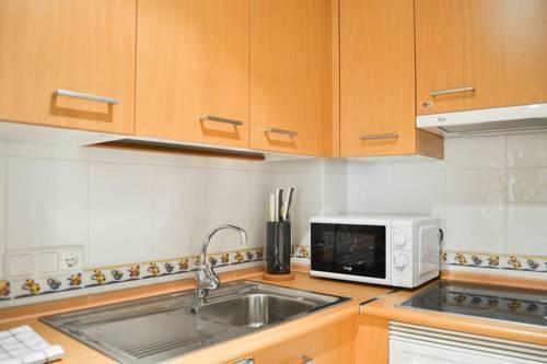 Foto 12 - Apartamento Ulises Suite 2