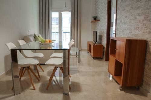 Foto 24 - Apartamento Ulises Suite 2