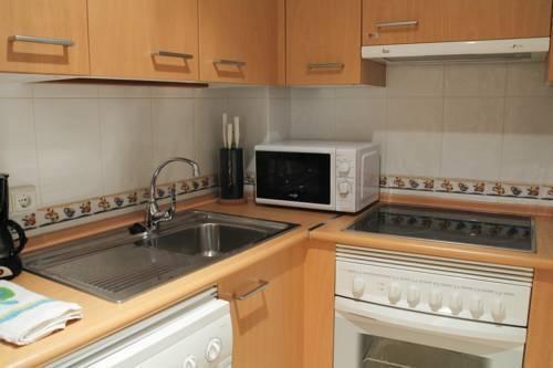 Foto 23 - Apartamento Ulises Suite 2
