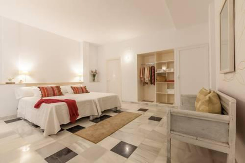 Photo 25 - Apartamento deluxe calle Imagen