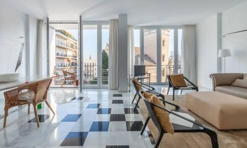 Photo 15 - Apartamento deluxe calle Imagen