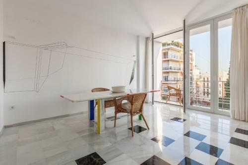 Photo 6 - Apartamento deluxe calle Imagen