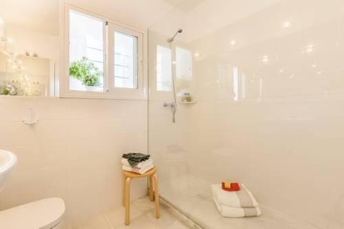 Photo 35 - Apartamento deluxe calle Imagen