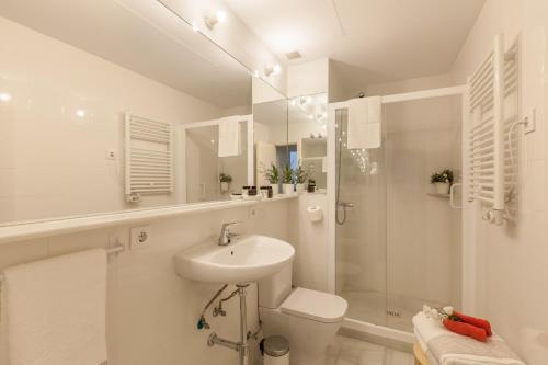Photo 36 - Apartamento deluxe calle Imagen