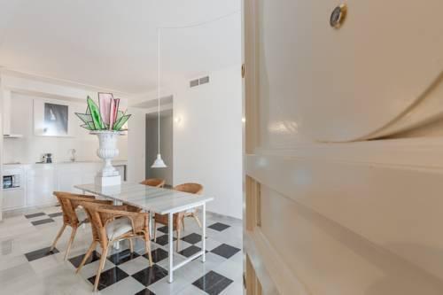 Photo 19 - Apartamento deluxe calle Imagen