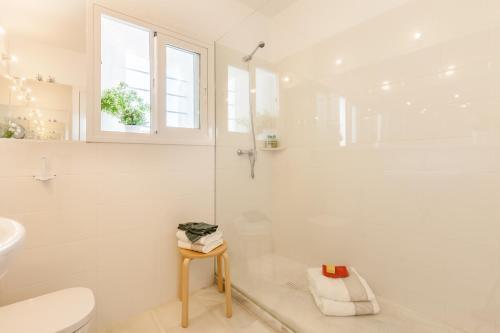 Photo 5 - Apartamento deluxe calle Imagen