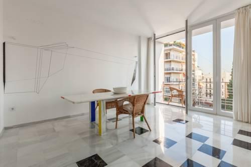 Photo 12 - Apartamento deluxe calle Imagen