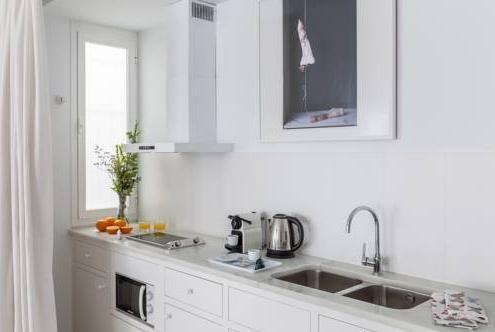 Photo 29 - Apartamento deluxe calle Imagen
