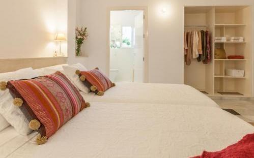 Photo 34 - Apartamento deluxe calle Imagen