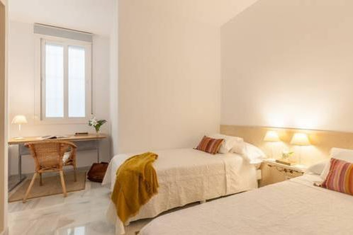 Photo 2 - Apartamento deluxe calle Imagen
