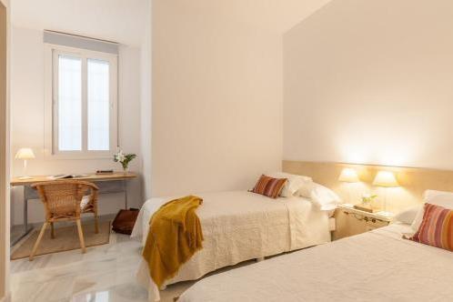 Photo 37 - Apartamento deluxe calle Imagen