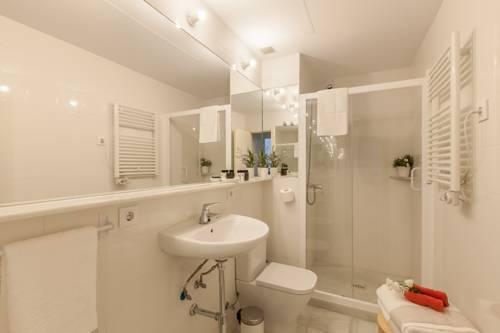 Photo 30 - Apartamento deluxe calle Imagen