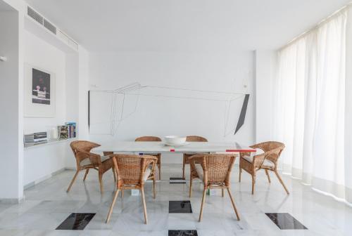 Photo 8 - Apartamento deluxe calle Imagen