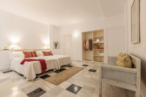 Photo 23 - Apartamento deluxe calle Imagen