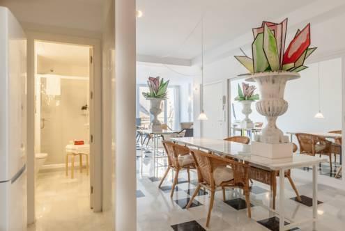 Photo 9 - Apartamento deluxe calle Imagen