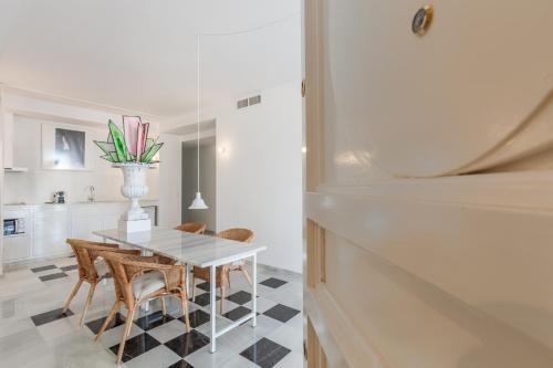 Photo 31 - Apartamento deluxe calle Imagen