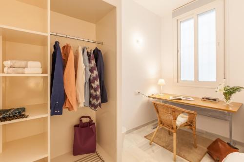 Photo 24 - Apartamento deluxe calle Imagen
